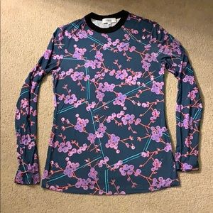 Carven Long Sleeve